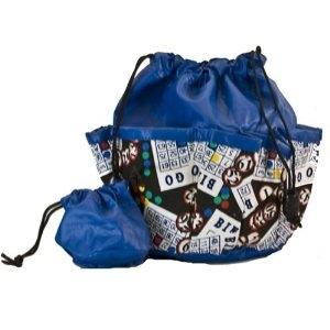 Bingo Bags And Daubers Cheap Bingo Bags Ct Bingo Supply