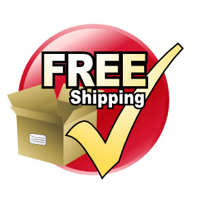 Image result for small free shipping logo
